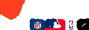 cc15d346640 2015 Fanatics NFL Jersey Buying Guide