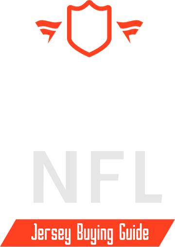 f1a7768ad 2015 Fanatics NFL Jersey Buying Guide